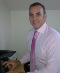 Herefordshire Financial Adviser
